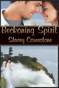 stacey coverstone's beckoning spirit