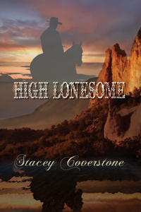 stacey coverstones high lonesome print